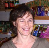 Klaudia Medalová
