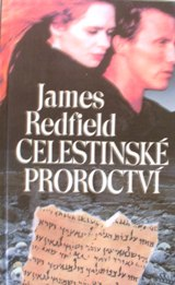 Celestínske proroctví/James Redfield