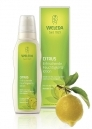 Citrusov� telov� mlieko 200 ml Weleda